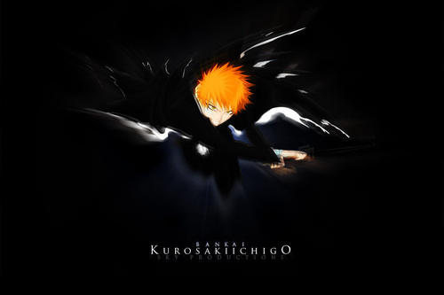 Our Ichigo2