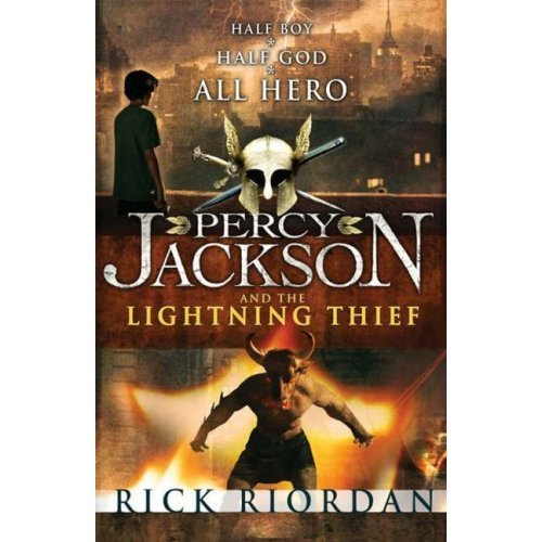 Percy Jackson pics