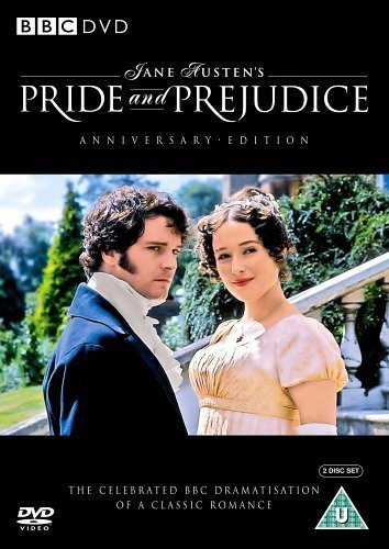Pride and Prejudice wallpaper containing anime titled Poster