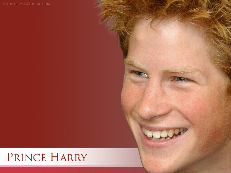 prince harry behind diana. Prince Harry and Chelsy Davy