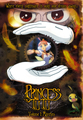 Princess Tutu Volume 1