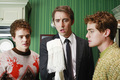 "Promotional Pictures ""Oh Oh Oh... It's Magic"" - pushing-daisies photo"