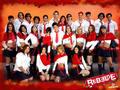RBD FOREVER!!!!