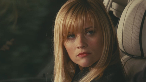 Four Christmases Reese Witherspoon Hair