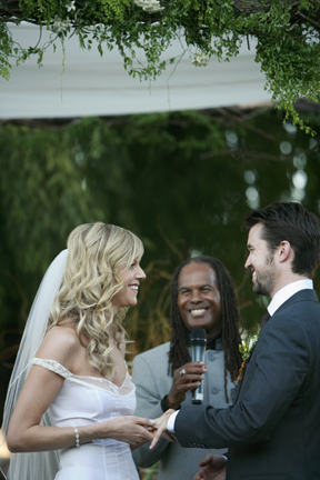 Rob Mcelhenney Kaitlin Olson Wedding Rob/Kaitlin Wedding - ...