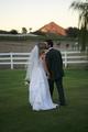 Rob/Kaitlin Wedding