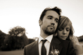Rob/Kaitlin Wedding - its-always-sunny-in-philadelphia photo