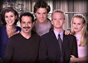 SRM Cast