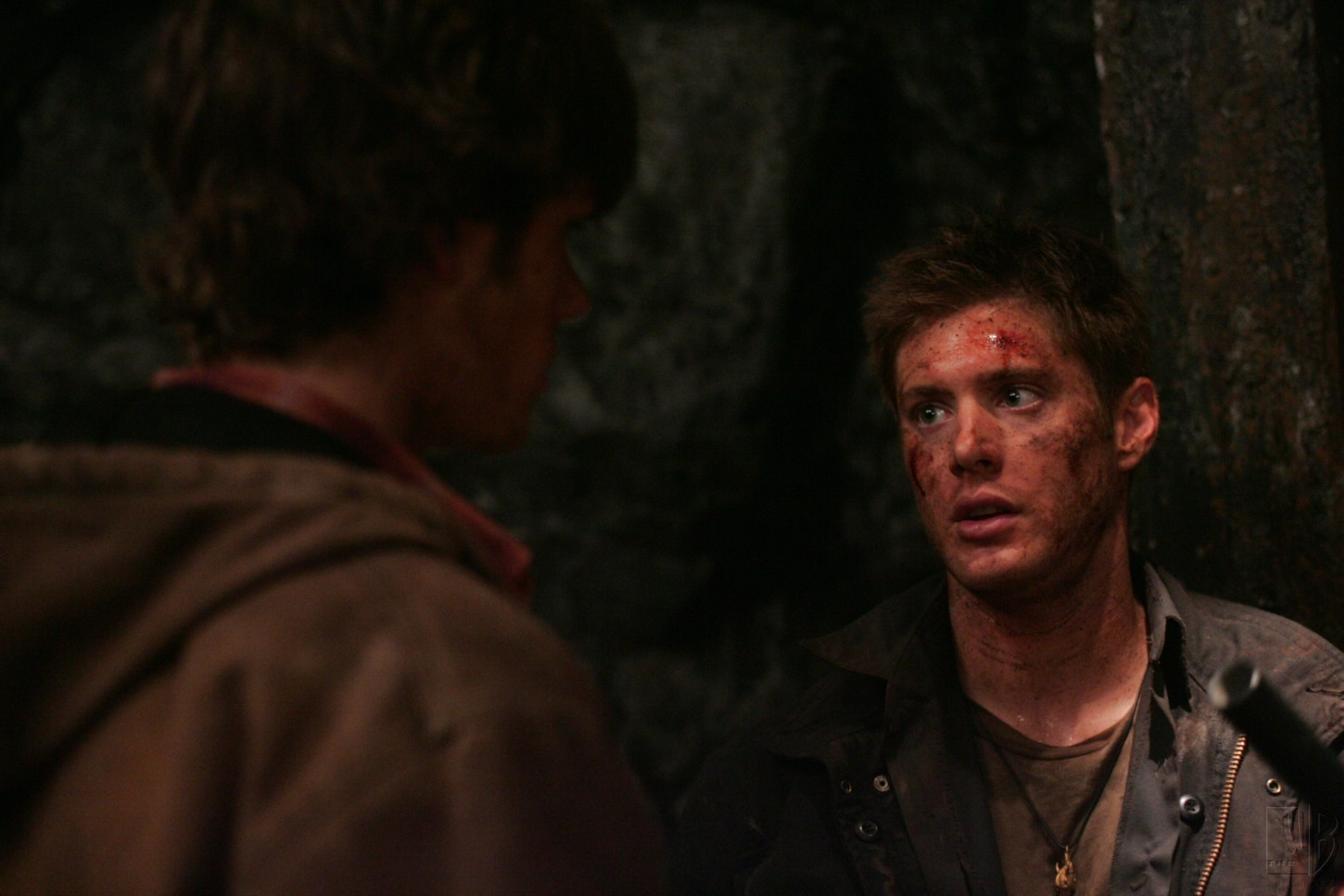 Season 1 Episode Photos Supernatural Photo 2643730