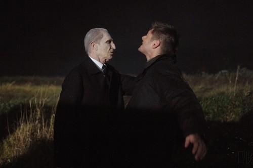 Season 1 Episode các bức ảnh