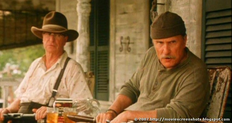 second hand lions Overview of secondhand lions, 2003, directed by tim mccanlies, with michael caine, robert duvall, haley joel osment, at turner classic movies.