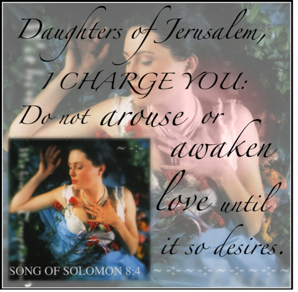 quotes in song of solomon 10 islands to next