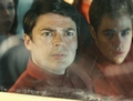 Star Trek XI - First Look Promotional Photos - star-trek photo