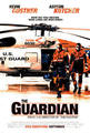 The Guardian Movie Poster