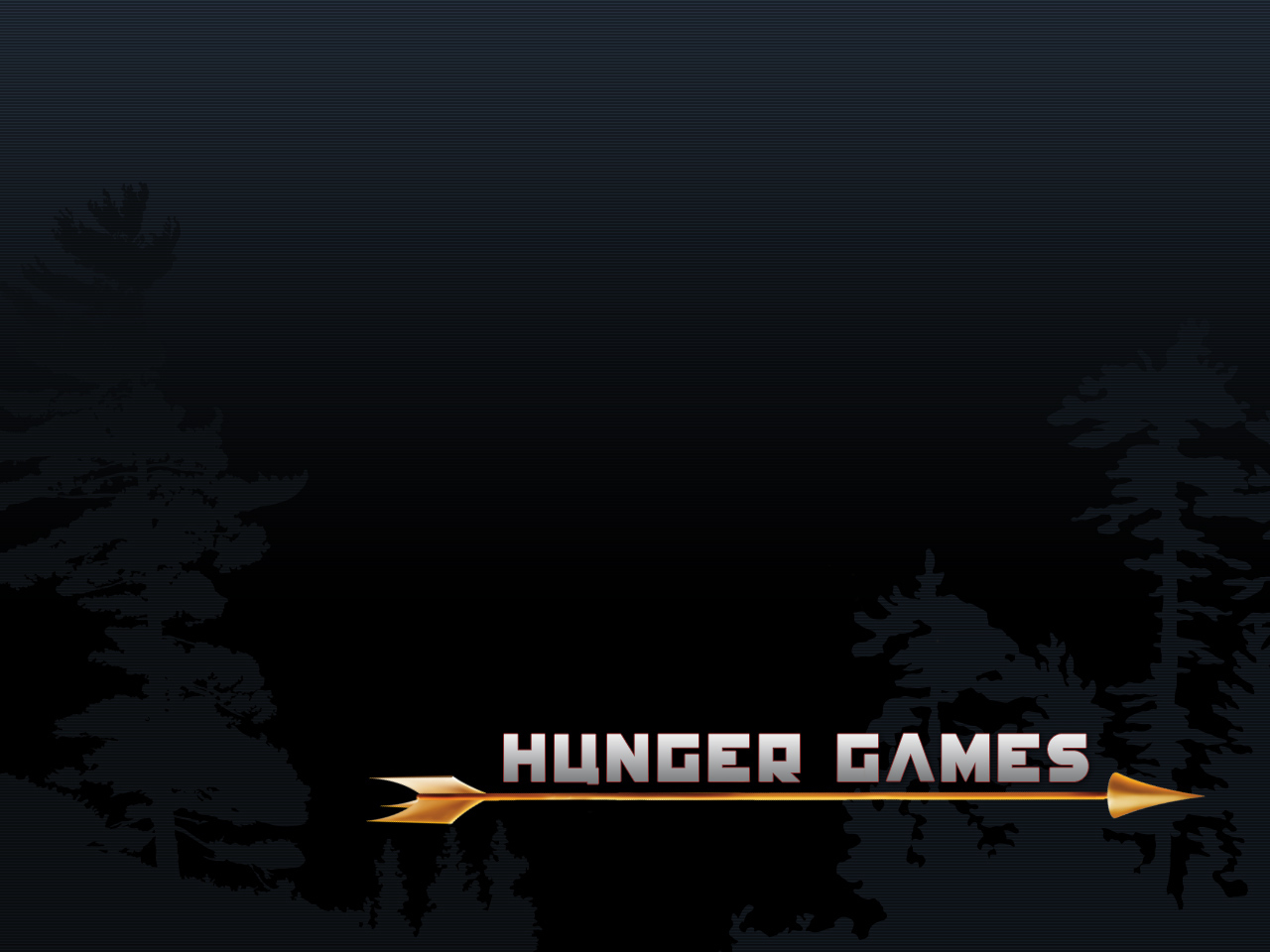 hunger games essays mfacourses web fc com hunger games essays