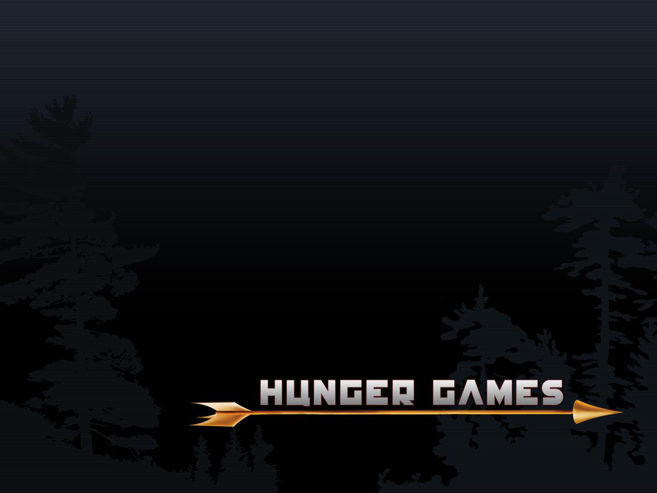hunger games essays mfacourses web fc com hunger games essays