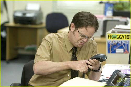 The Office - Promo تصاویر