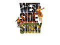 West Side Story - west-side-story wallpaper