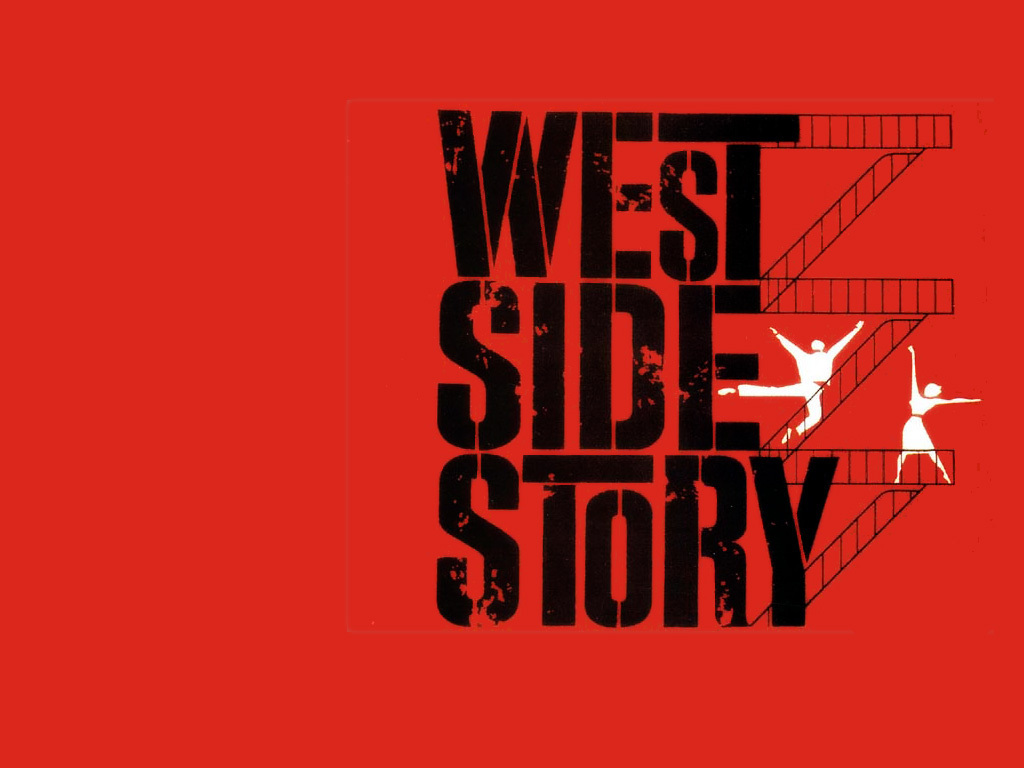 a summary of west side story West side story is a musical with a book by arthur laurents, music by leonard  bernstein and lyrics by stephen sondheim it was inspired by william.