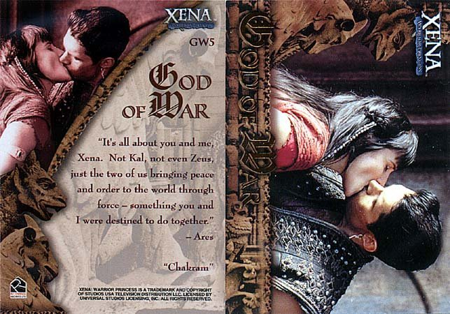 xena ares images xenares wallpaper and background photos 2627823