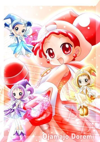 doremi sharp