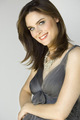 emi - emily-deschanel photo