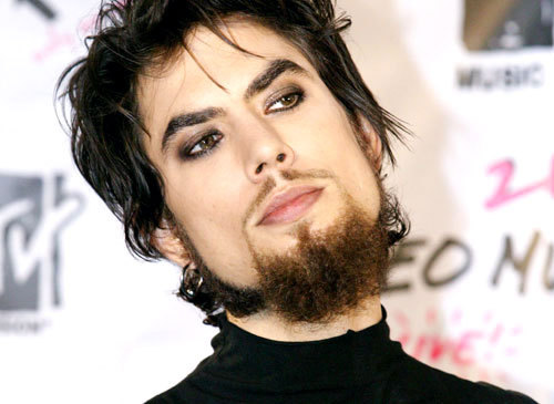 guyliner guys