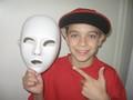 jabbafan unmasked