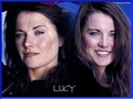 lucy - lucy-lawless wallpaper