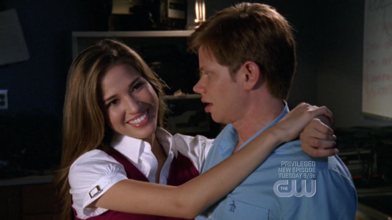 mouth and gigi 67 one tree hill couples image 2647031