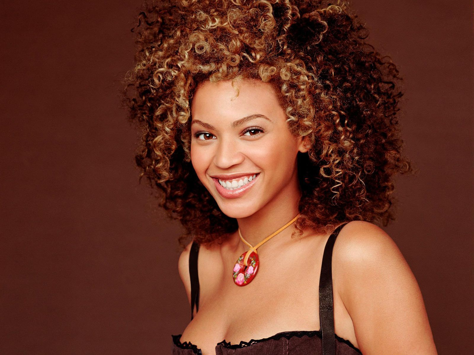 shahd beyonce wallpapers beyonce wallpaper 2622595