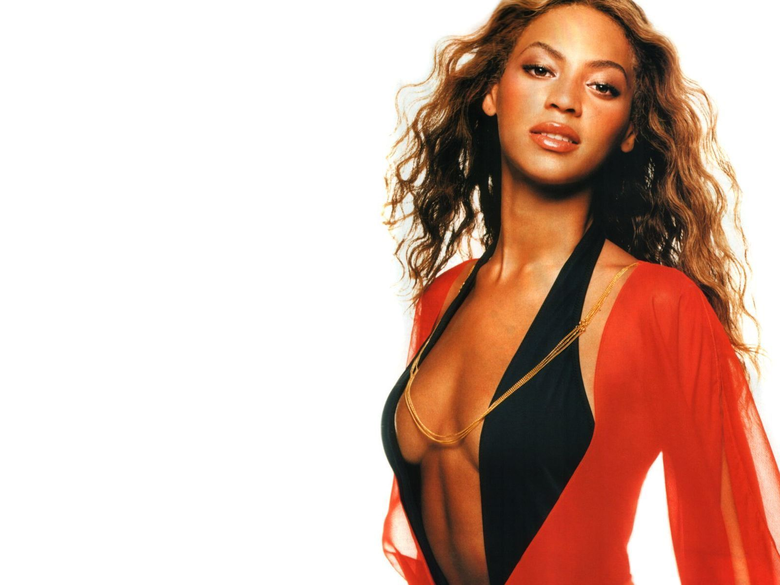shahd beyonce wallpapers beyonce wallpaper 2622596