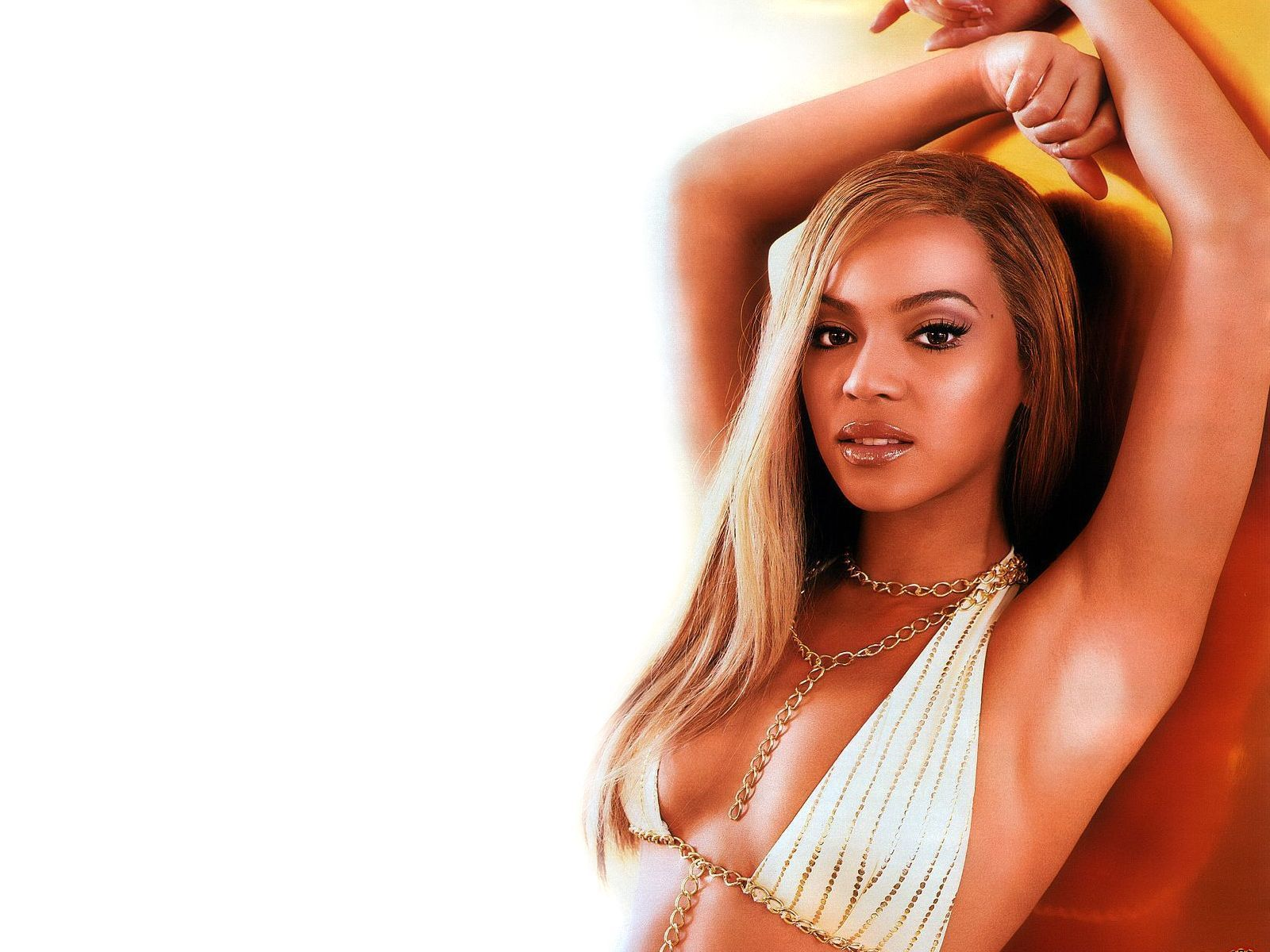 http://images1.fanpop.com/images/photos/2600000/shaHD-Beyonce-wallpapers-beyonce-2622614-1600-1200.jpg