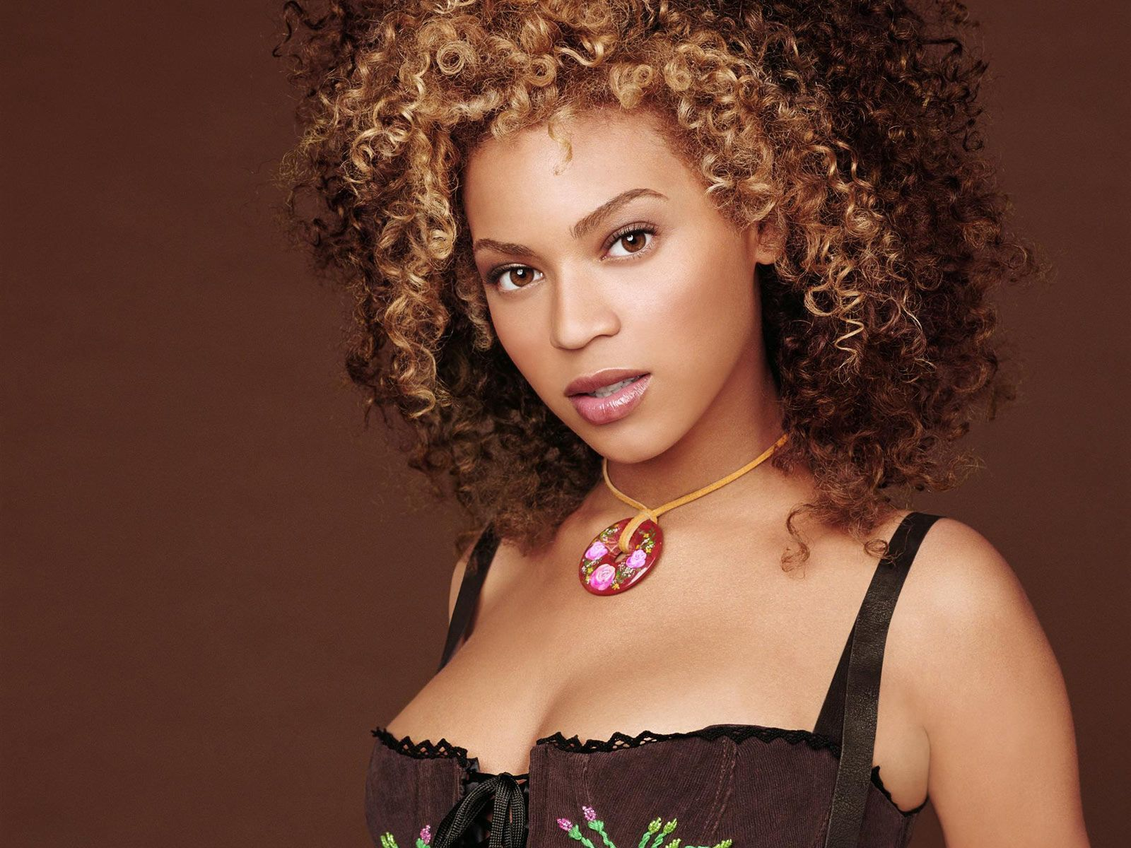 shahd beyonce wallpapers beyonce wallpaper 2622615