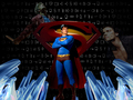 smallville season 8 - smallville wallpaper