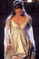 xena - lucy-lawless photo