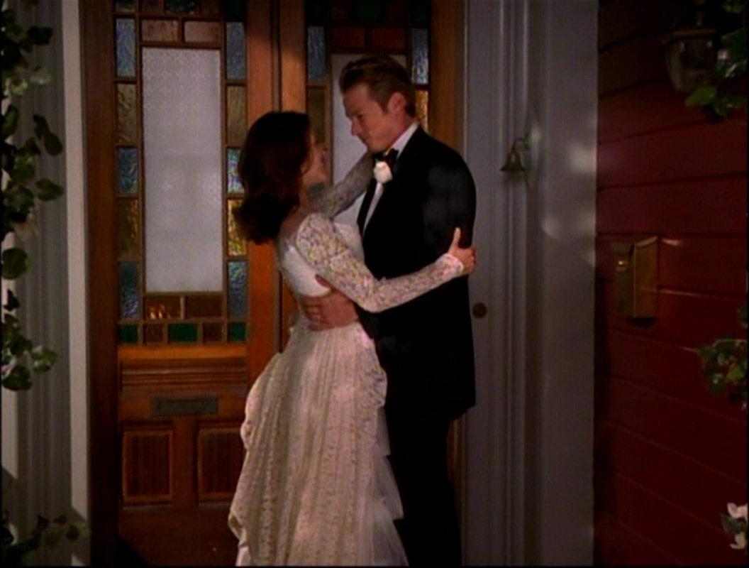 Charmed Which Wedding Would You Like To Have Been At More Not Whose Your Favorite
