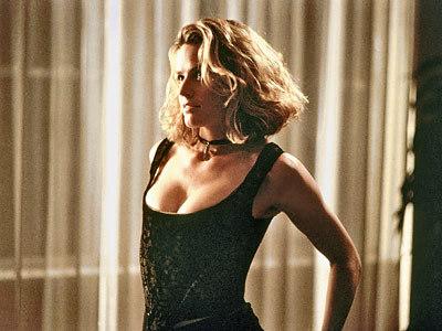 Elisabeth shue nude las vegas 1995 - 2 10
