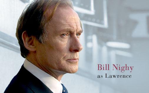 Best older/old actor? ...