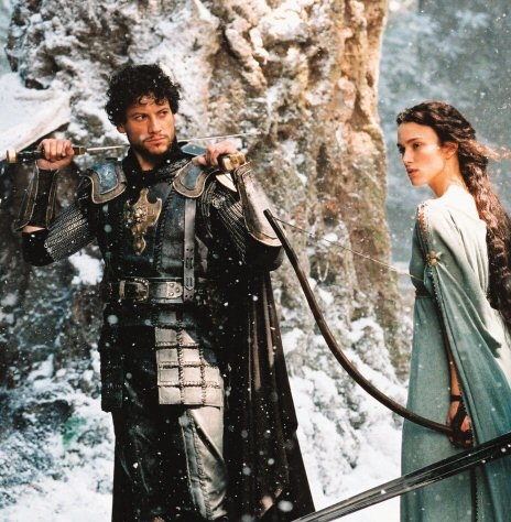 the friendship of king arthur and lancelot in camelot These are the brand new adventures of merlin, the legendary sorcerer as a young man, when he was just a servant to young prince arthur on the royal court of camelot, who has soon become his.