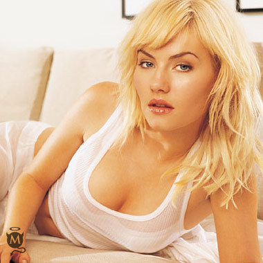 Which Actress Could Portray Emma Frost A K A White Queen