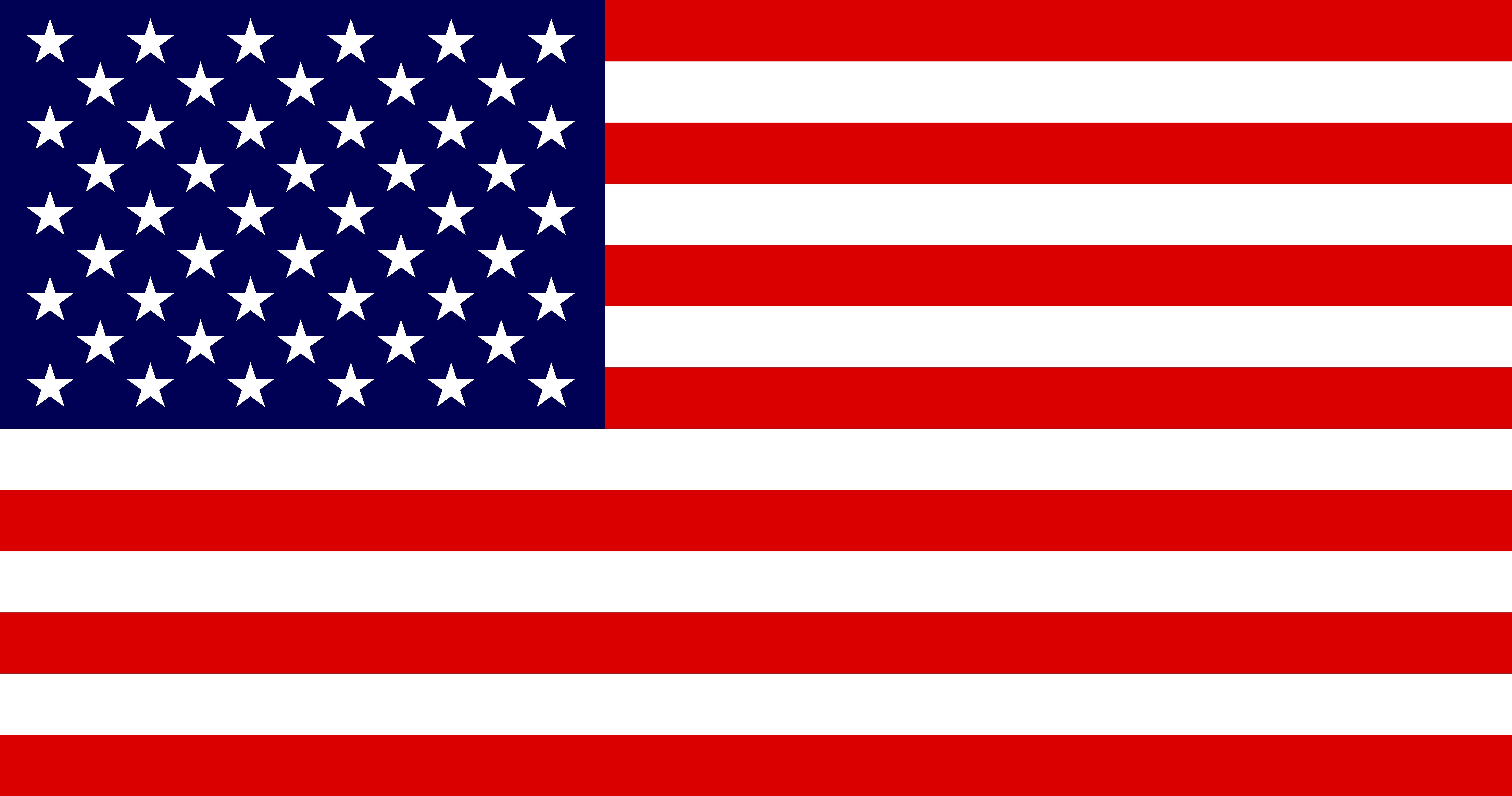 Флаг России Обои для Андроид бесплатно