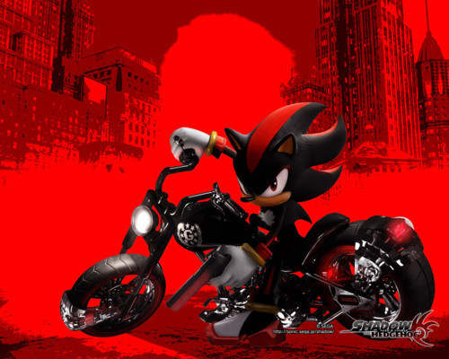 if shadow had a favorite color what would it be? HINT:use the