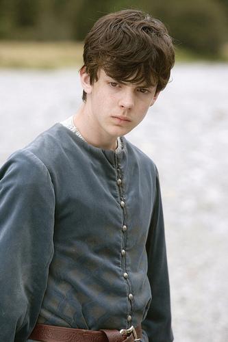 Best new teen star foto 293