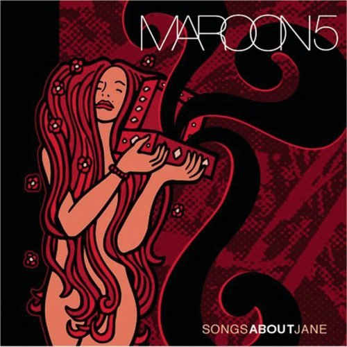 Songs About Jane Album Album 'songs About Jane'
