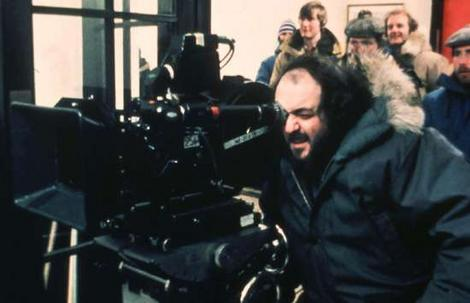 """Which Stanley Kubrick film was based on the book """"Red Alert"""" por Peter George?"""