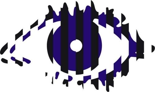 Who won Big Brother 6 (2005)?