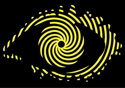 Who won Big Brother 7 (2006)?