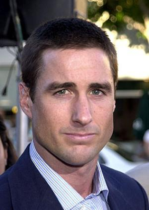 After Eric breaks up with Donna she goes out with one of Kelso's older brothers played by Luke Wilson. What's his name?