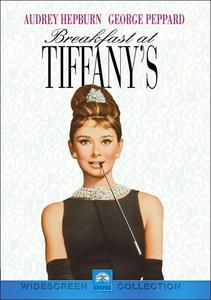 """What does holly Golightly name her cat in """"Breakfast at Tiffany's""""?"""